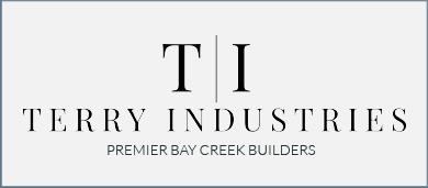Terry Industries | Your Bay Creek Builder